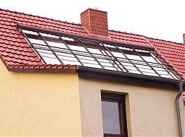 Referenzen Fenster & Türen